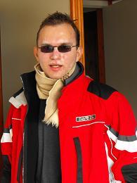Andrej Kazakov